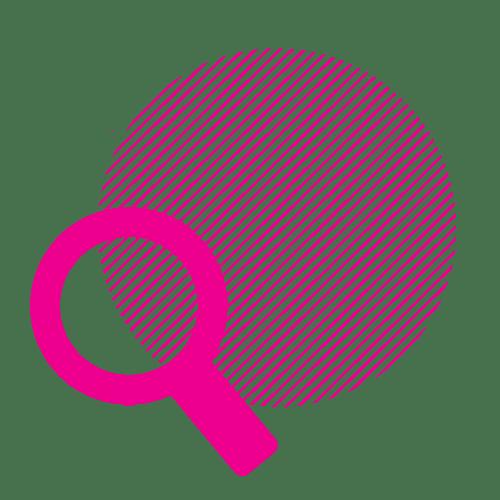 OCAD U CO - Foresight Icon