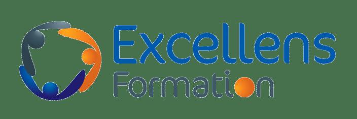 excellens_logo