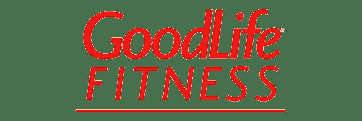 goodlifefitness_logo