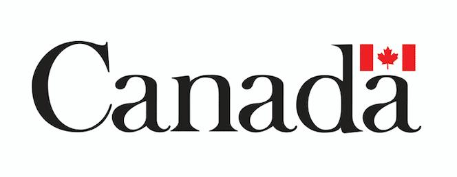 govtcanada logo
