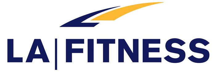 lafitness_logo