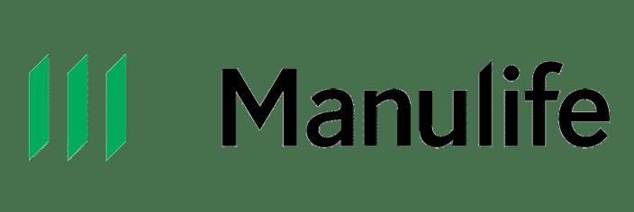 manulife_logo