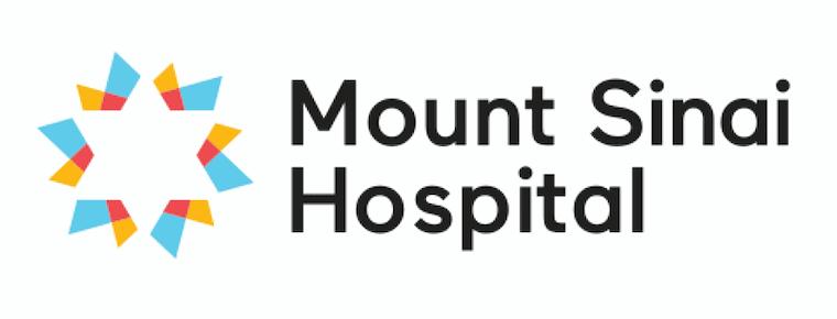 mountsinai logo