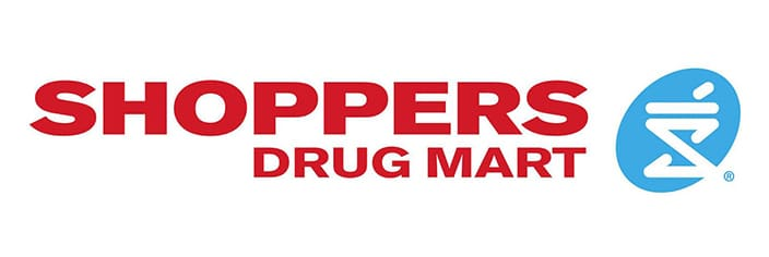 shoppers_logo