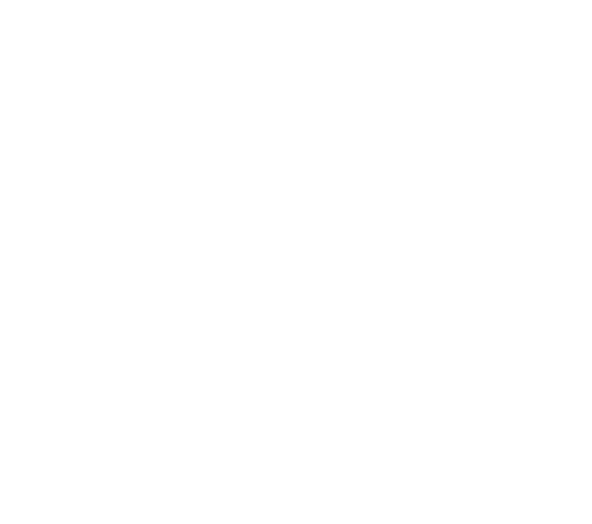 OCAD U CO | IRAP | Innovation - contact us icon