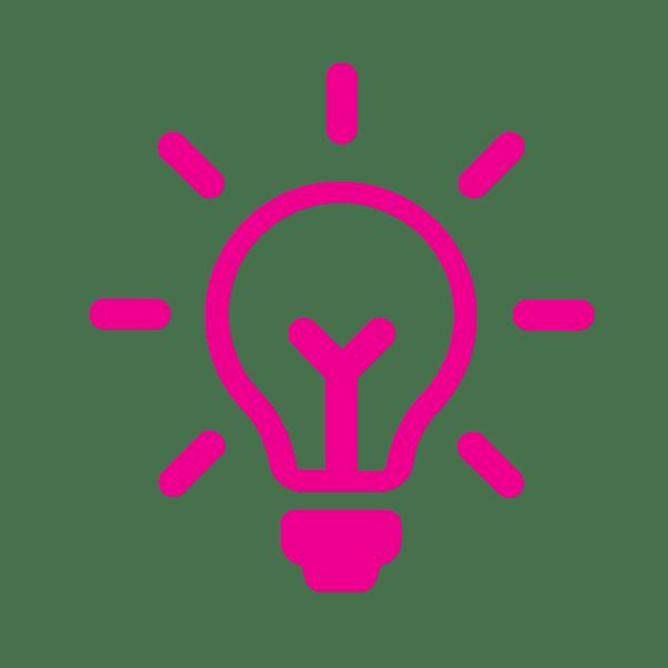 OCAD U CO | Distributed Work | Tips
