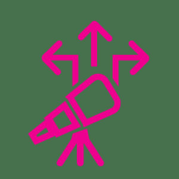 OCAD U CO | Distributed Work | Challenges