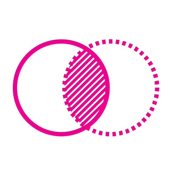 OCAD U CO | Distributed Work | Design Principles