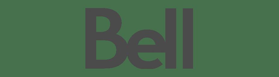 OCAD U CO - Bell Logo