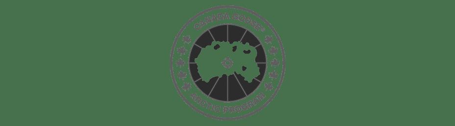 OCAD U CO - Canada Goose Logo