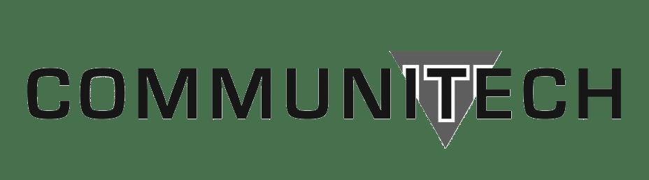 OCAD U CO - Communitech Logo