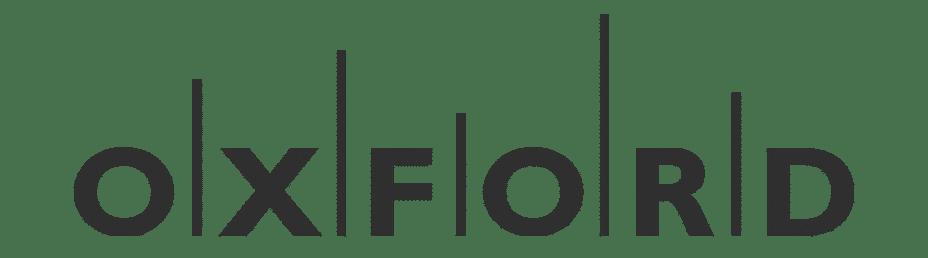 OCAD U CO - Oxford Properties Logo