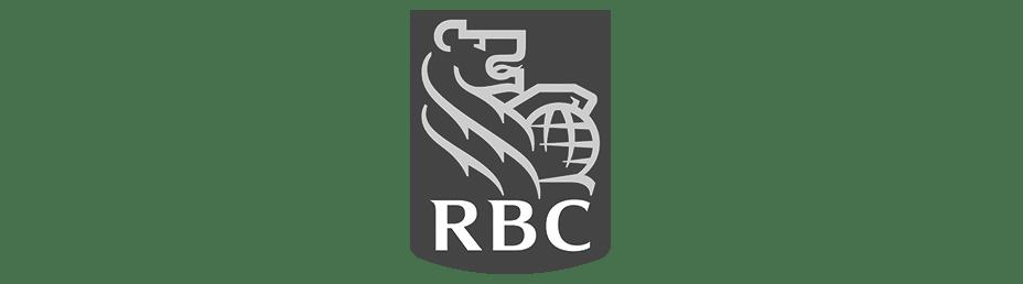OCAD U CO - RBC Logo