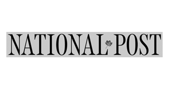 NationalPost_Logo-grey