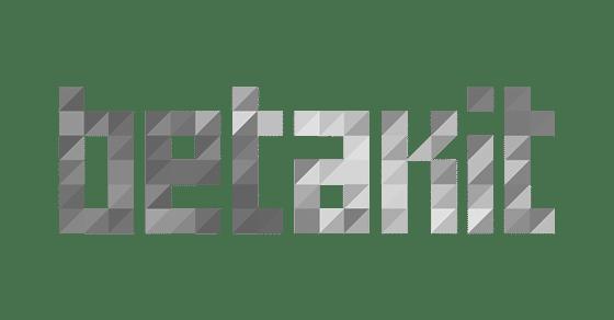 betakit-logo-grey