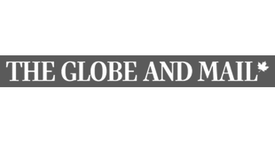 globeandmaillogo-grey
