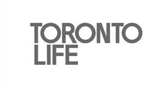 toronto-life-logo -grey